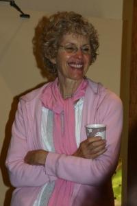 Retreat 2008 (26)