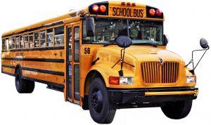 910927_school_bus