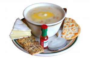 688532_clam_chowder