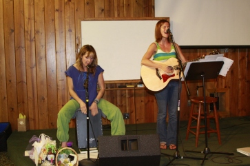 Retreat 2012_0095