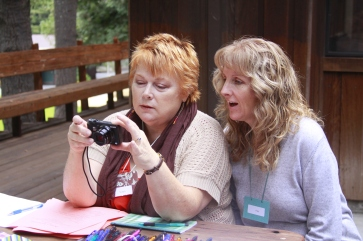 Retreat 2012_0099