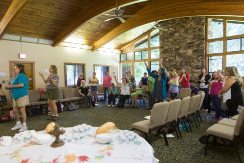 Retreat 2014_0012