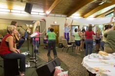 Retreat 2014_0016