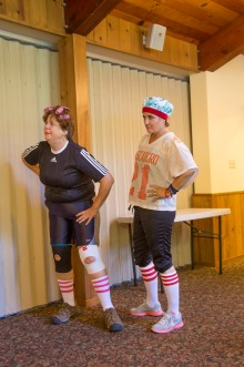 Retreat 2014_0086