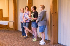 Retreat 2014_0101