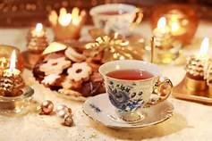 Christmas Tea.jpeg