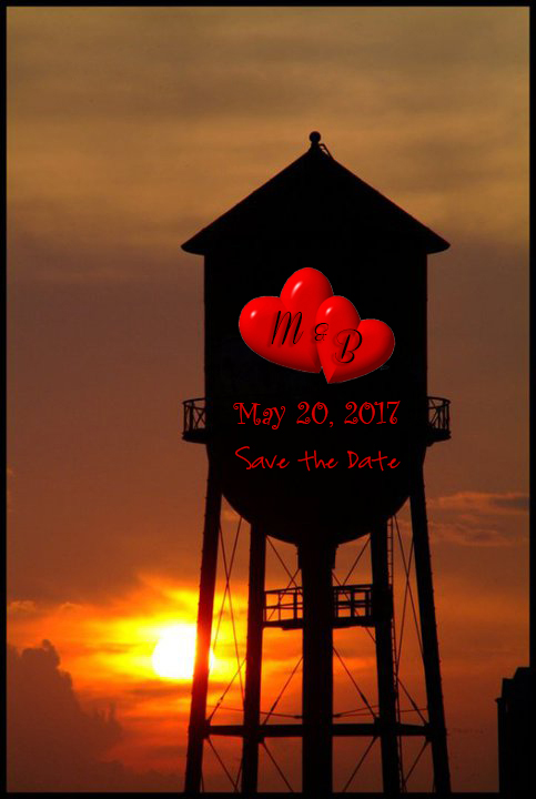 Water-Tower-Sunset-01-GLH