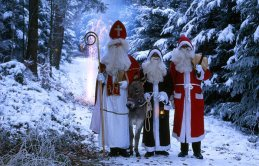 5.Germany-german-christmas-traditions.jpg