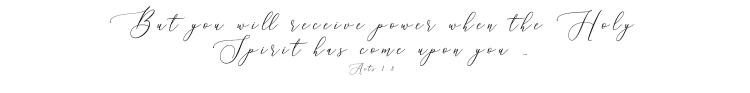 Acts 1 8.jpg
